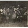 Sherbro/Mende Drumming