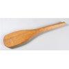 Textile Paddle