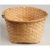 Circular Basket