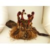 Goboi Headdress