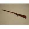 Hunting Society Wooden Gun