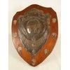 Civil Service Challenge Shield