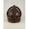 Wooden Crown