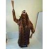 Hunting Masquerade Costume