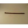 Wooden Drum Stick