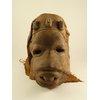Kamajor  Mask
