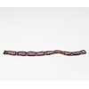 Congolese Beaded Necklace