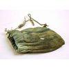 Tongo Society Bag