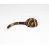 Wooden Ladle