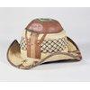 Nigerian Hat