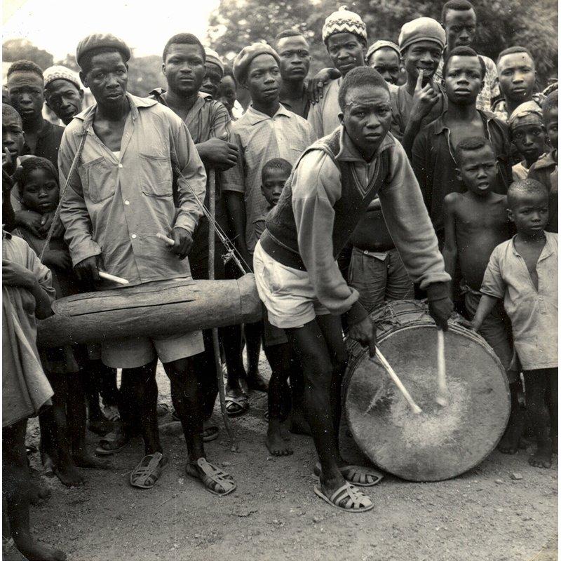 Limba Tami Society song