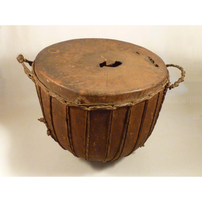 Tabulay Drum