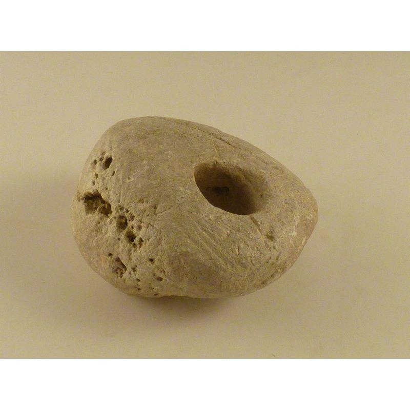 Bored Stone