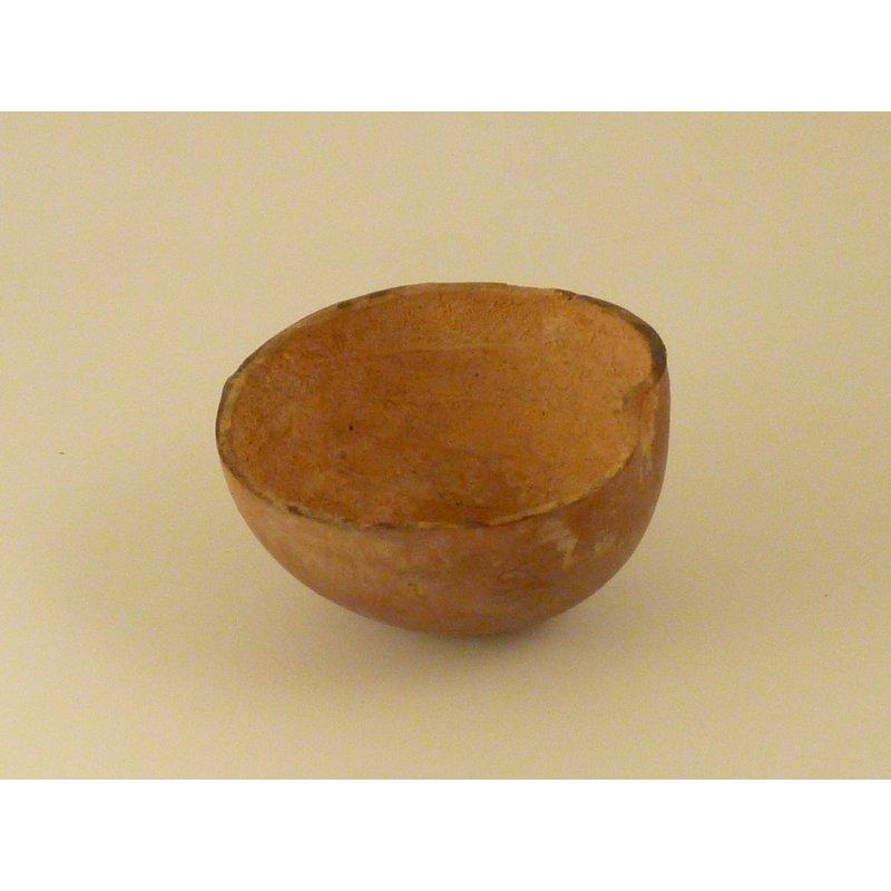 Poyo Cup