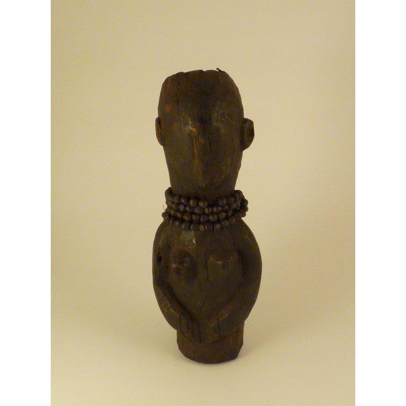 Kofon Figure