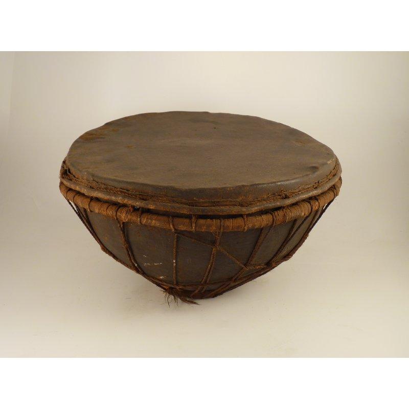 Bote Drum