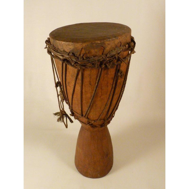 Sangbai Drum