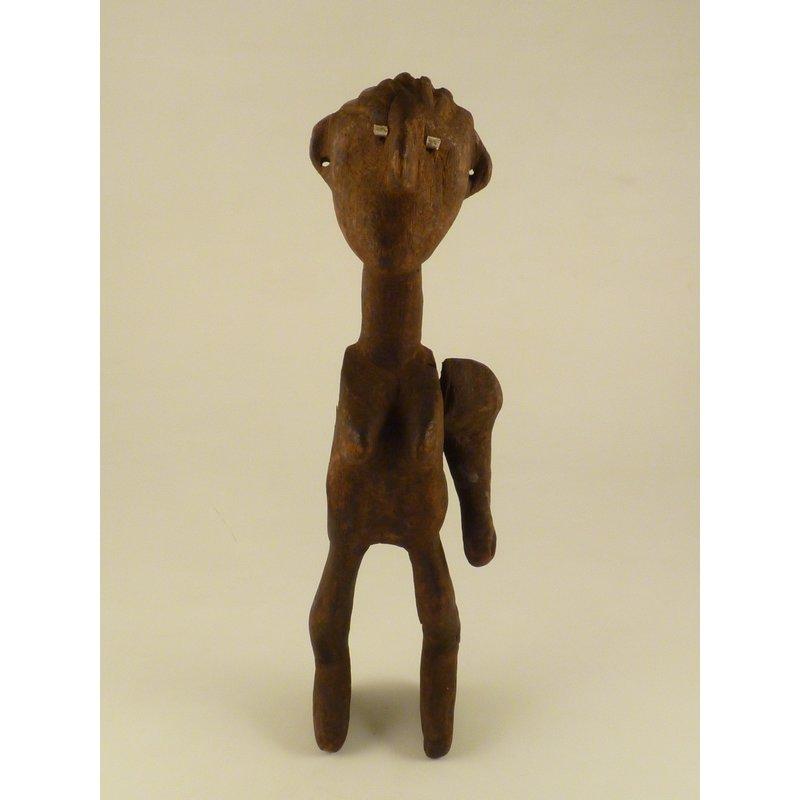 Gbangbani Figure