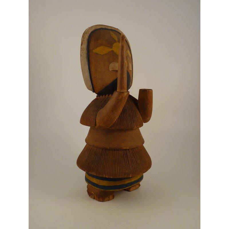 Miniature Nafali
