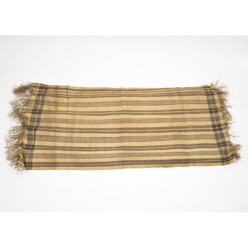 Nigerian Grass Mat