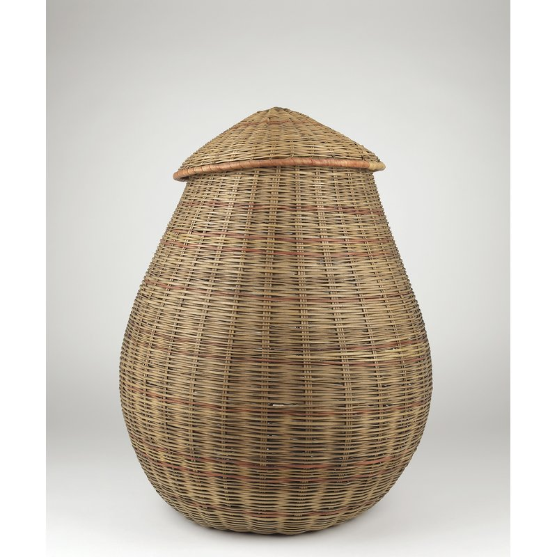 Gambian Basket